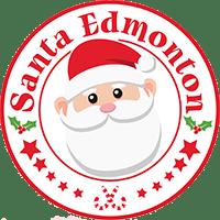 Santa Edmonton
